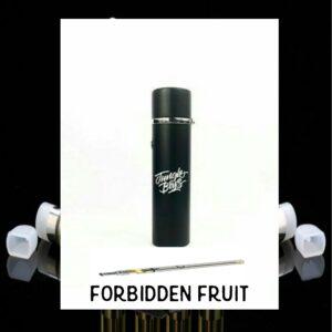 forbidden fruit cartridge